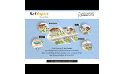 BAT'EXPERT, VOTRE GUIDE DE CHOIX INTERACTIF