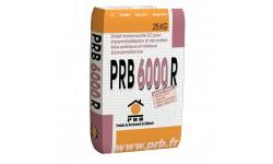 PRB 6000 R