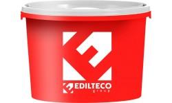 """ECAP® AXC """"Acrylic Siloxane Colour"""""""