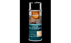 Aérosol lasure multi-supports XYLADECOR
