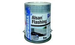 ALSAN® FLASHING - 5 KG