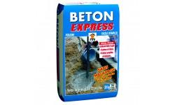 PRB BÉTON EXPRESS