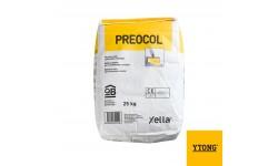 YTONG PREOCOL/YTONG FIX