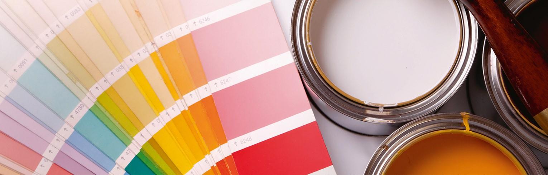 Agencement - Peinture - Décoration-Décoration-Crépi et Enduit Déco