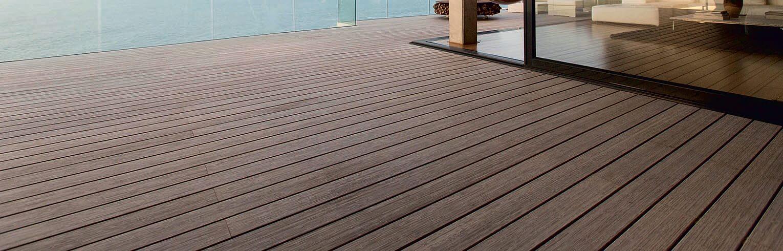 Panneaux - Lambris - Bardage - Terrasse-Contreplaqué-Contreplaqué Technique