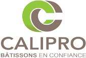 Socobati-Calipro Logo