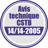 LOGO_AVIS_TECHNIQUE_Confort+