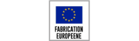 fabrication-europeenne